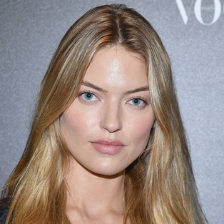 Best Moisturiser: Find a Face Moisturiser That Suits Your Skin - Martha Hunt