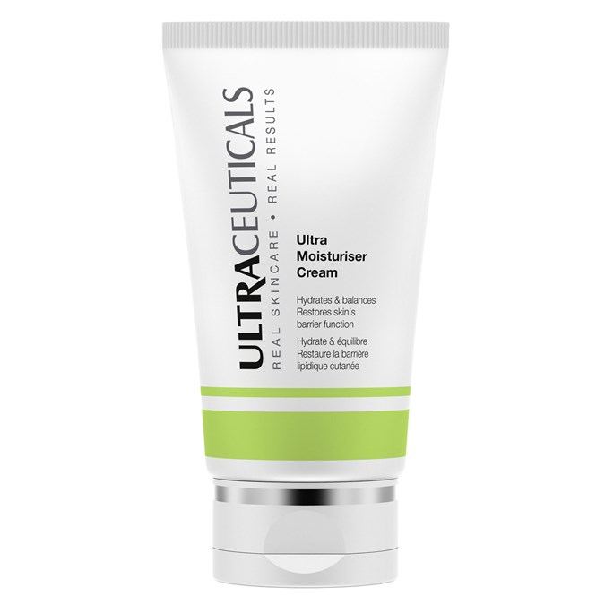 Ultraceuticals Ultra Moisture Cream