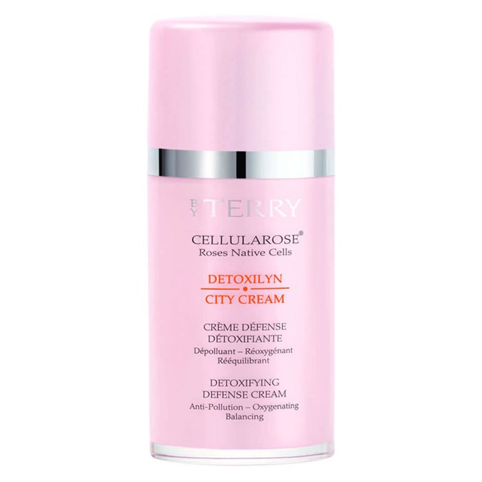 By Terry Cellularose Detoxifying Defense Cream