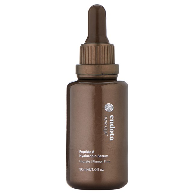 endota new age™ Peptide 8 Hyaluronic Serum