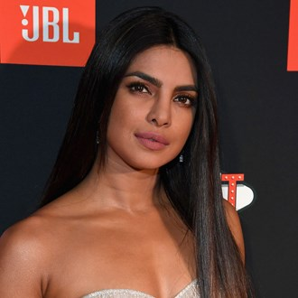 /media/28667/priyanka-chopra-hair-s.jpg