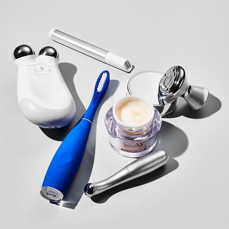 Tech-Savvy Tools That Upgrade Your Beauty Routine