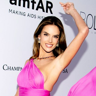 /media/28683/at-home-laser-hair-removal-guide-alessandra-ambrosio-s.jpg