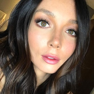 /media/28688/ricki-lee-coulter-makeup-free-selfie-s.jpg