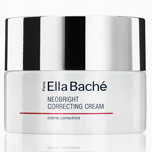 Ella Baché Neobright Correcting Cream
