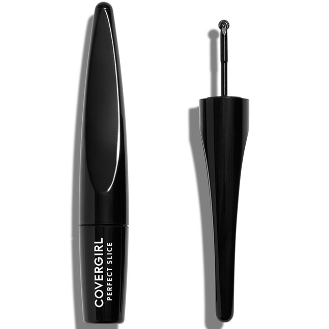 COVERGIRL Perfect Slice Eyeliner