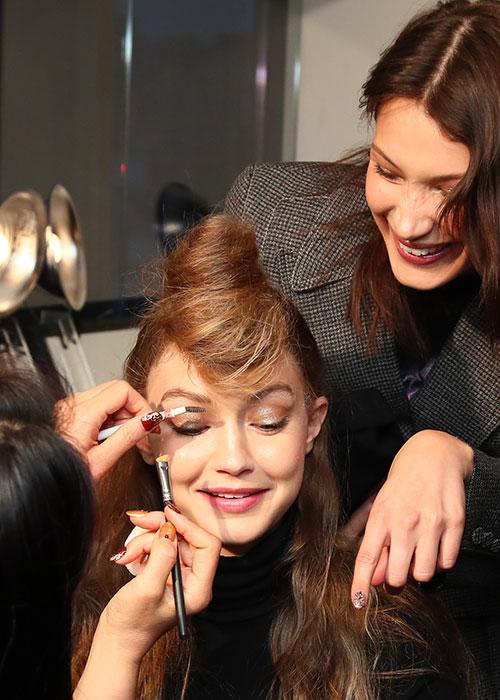 9 Beauty Tips Beauty Editors Swear By Beauty Crew