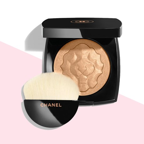 Best New Beauty Products November 2018