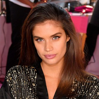 /media/29012/sara-sampaio-interview-s.jpg