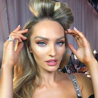 /media/29016/candice-swanepoel-makeup-tips-s.jpg