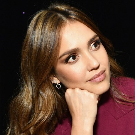 10 Step Korean Skin Care Routine: Everything you Need to Know - Jessica Alba
