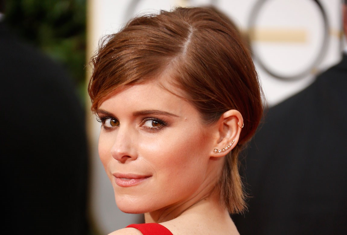 updos for short hair 11 updo hairstyles  beauty/crew