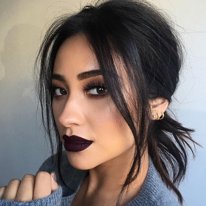 Updos For Short Hair 11 Updo Hairstyles Beauty Crew