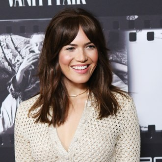 /media/29106/mandy-moore-curtain-fringe-s.jpg
