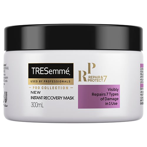 TRESemmé Repair & Protect 7 Instant Recovery Mask