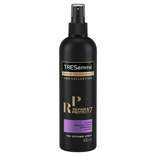 TRESemmé Repair & Protect 7 Pre-Styling Spray