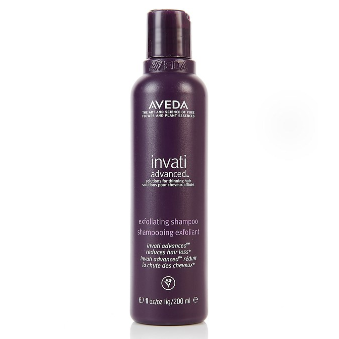 Aveda Invati Advanced Exfoliating Shampoo