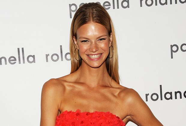 Top Self Tanning Products Australia - Nadine Leopold