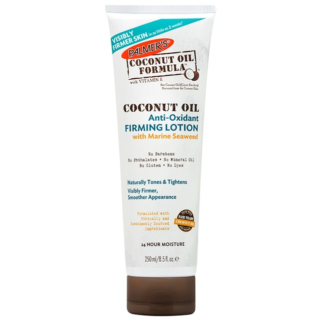 Palmer's Coconut Oil Formula Anti-Oxidant Firming Lotion