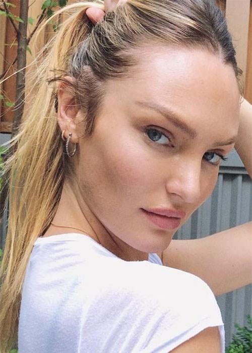 Best Derma Rollers in Australia - Candice Swanepoel
