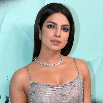 /media/29507/priyanka-chopra-s.jpg