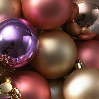 /media/29624/christmas-baubles-s.jpg