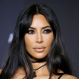 /media/29644/kim-kardashian-baking-makeup-s.jpg