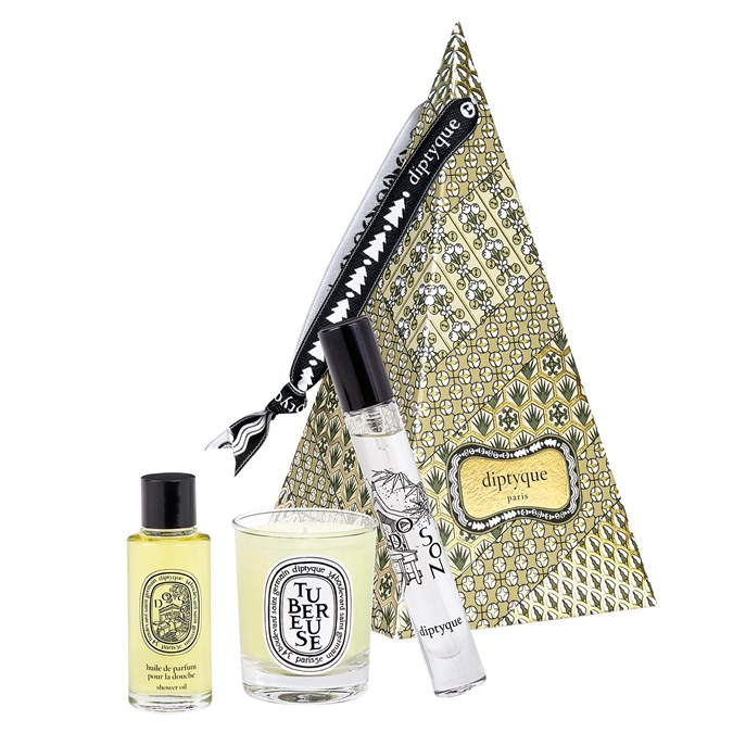 Diptyque Surprise Pocket