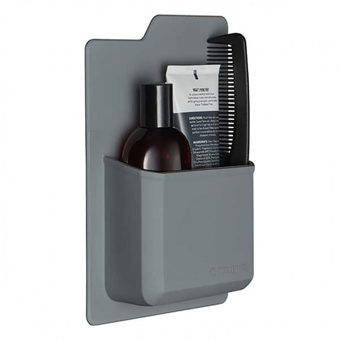 Tooletries The James Toiletry Organiser