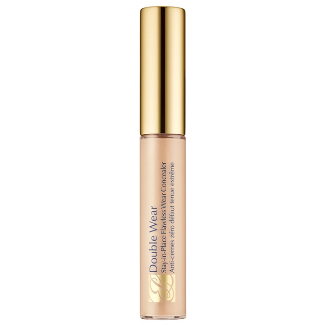 Estée Lauder Double Wear Stay-in-Place Flawless Wear Concealer SPF 10