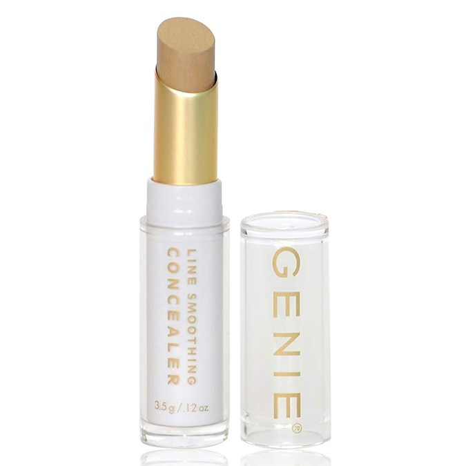 Genie Full Coverage Line Smoothing Concealer