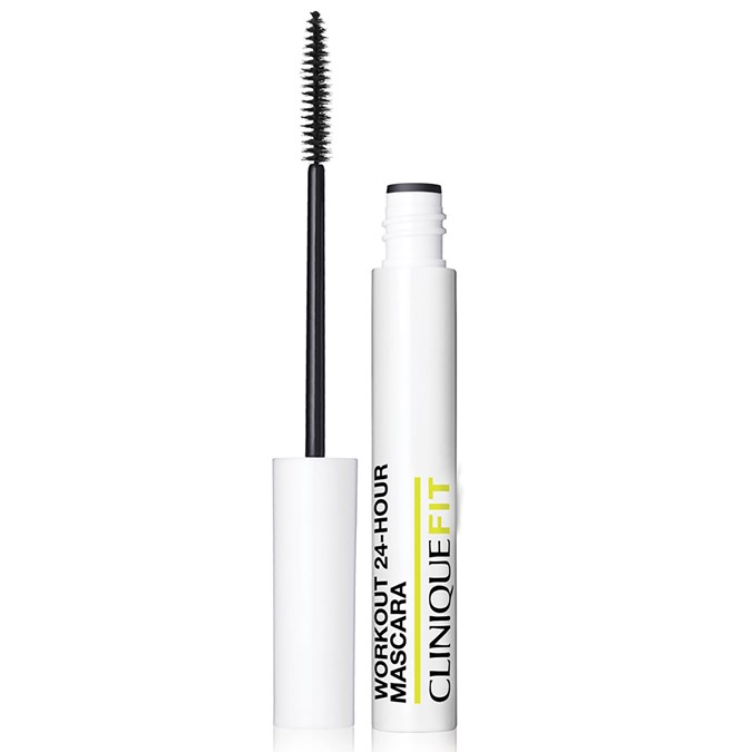 CliniqueFIT Waterproof Mascara