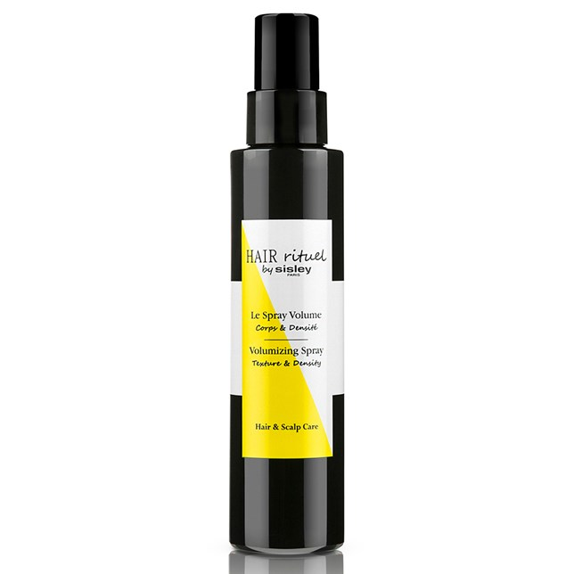 Hair Rituel by Sisley Volumizing Spray - Texture & Density