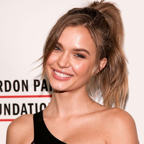 Best Gradual Tan Products in Australia - Josephine Skriver