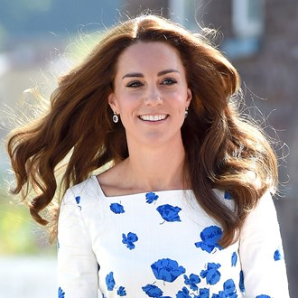 /media/30095/kate-middleton-square.jpg