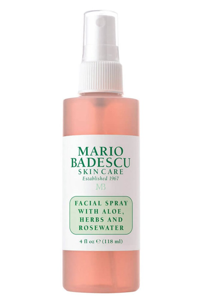 Best Skin Care Brands Top 13 Skin Care Product In The World Beauty Crew