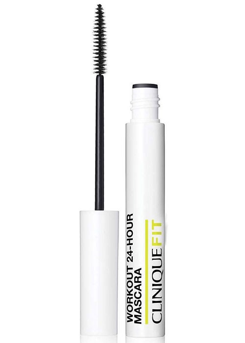 CliniqueFIT ™ Workout 24-Hour Mascara