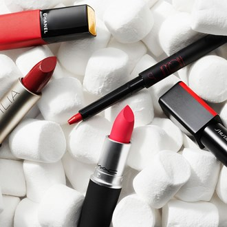 /media/30163/powder-lipsticks_s.jpg