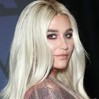 /media/30233/kesha-no-makeup-s.jpg