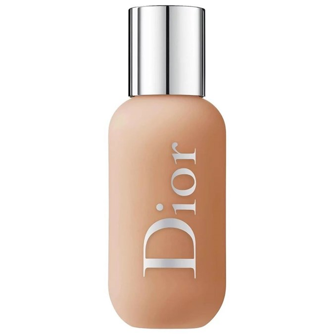 Dior Backstage Face and Body Foundation