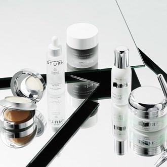 /media/30266/luxury-skincare-s.jpg