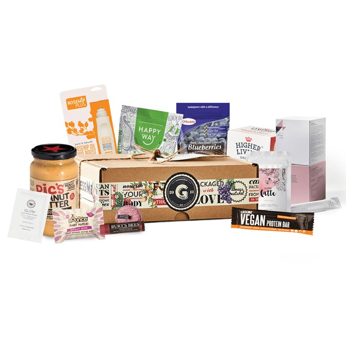 Best Monthly Beauty Subscription Boxes Australia - GoodnessMe