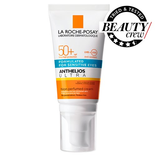 La Roche-Posay Anthelios Ultra Cream SPF 50+