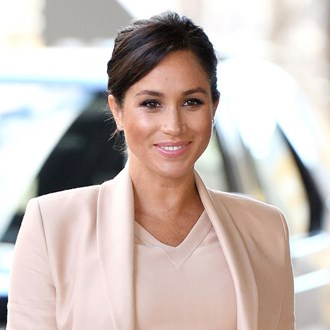 /media/30412/meghan-markle-s.jpg