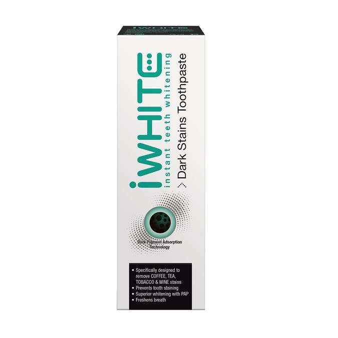 Best Whitening Toothpaste 6 Whitest Smile Toothpastes Beauty Crew