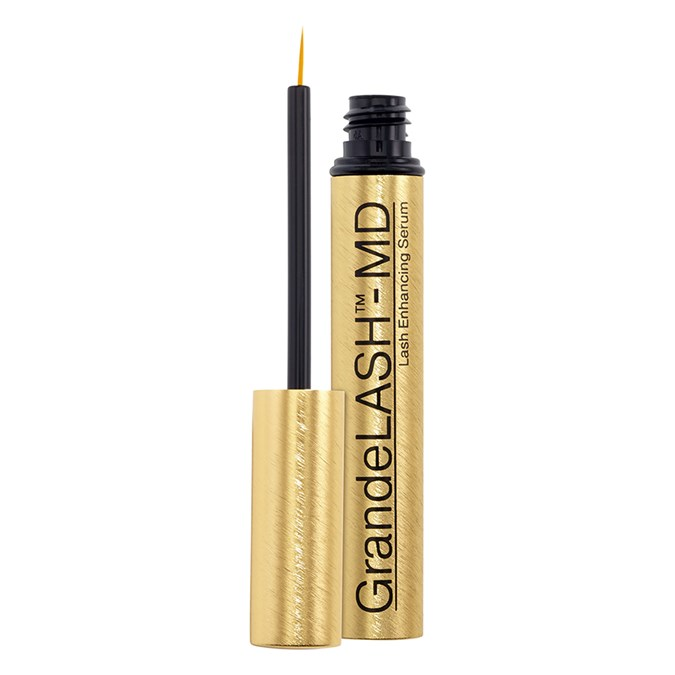 GrandeLash-MD Eyelash Enhancing Conditioning Treatment