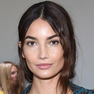 /media/30469/best-eyelash-growth-serums-lily-aldridge-s.jpg