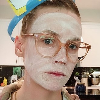 /media/30484/best-acne-face-masks-reviews-january-jones-s.jpg