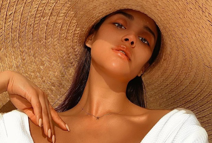 face sunscreen facts