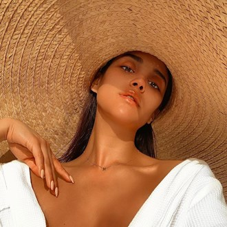 /media/30515/facial-sunscreen-tips-s.jpg